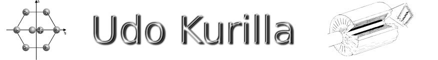 www.kurilla.org